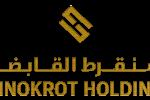 Sinokrot Holding سنقرط القابضة